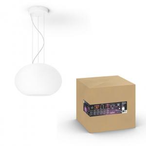 LUSTRA LED RGBW PHILIPS FLOURISH HUE BT0
