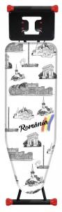 MASA DE CALCAT 125 x 42 CM, ROMANIA0