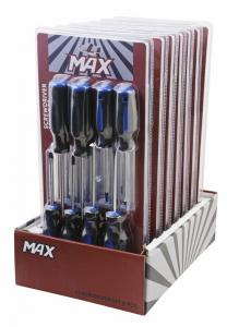 MAX Set de 8 surubelnite2