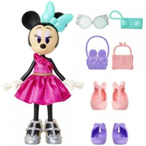 Minnie Mouse, Set de accesorii la moda [1]