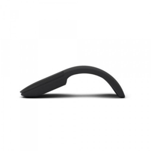MOUSE MICROSOFT ARC TOUCH BLACK1
