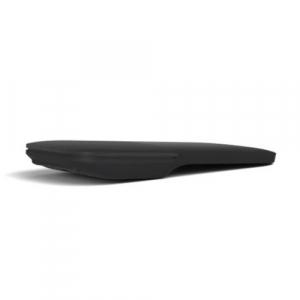 MOUSE MICROSOFT ARC TOUCH BLACK2
