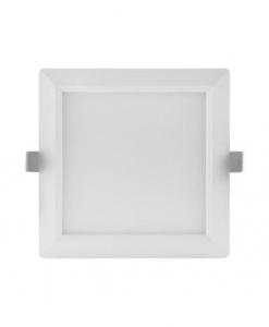 PANOU LED LEDVANCE 40580750793590