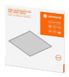 PANOU LED LEDVANCE 40580752252131
