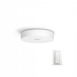 PLAFONIERA LED PHILIPS HUE 87186961591632
