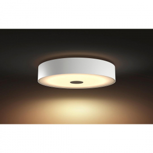 PLAFONIERA LED PHILIPS HUE 87186961591631