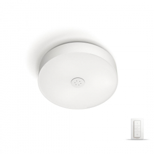 PLAFONIERA LED PHILIPS HUE 87186961591633