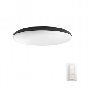 PLAFONIERA LED PHILIPS HUE 87186961627050