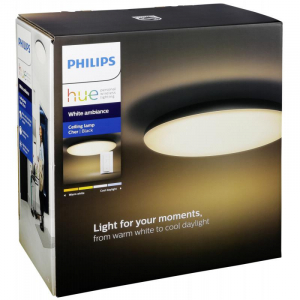 PLAFONIERA LED PHILIPS HUE 87186961627051