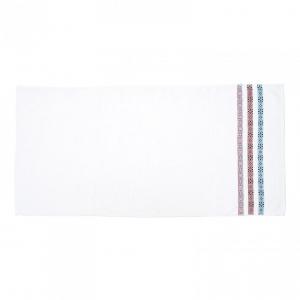 PROSOP BAIE 70X140 CM MODEL TRAD BLUE [1]