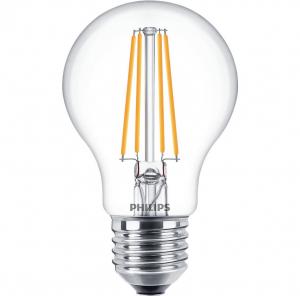 SET 3XBEC LED PHILIPS E27 87186996650811