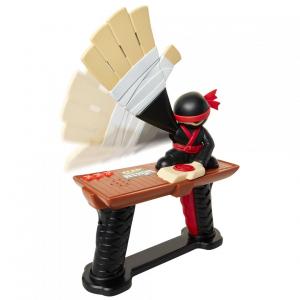 Slap Ninja- Joc friptea [3]