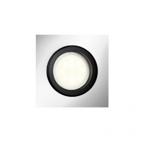 SPOT LED INCASTRAT PHILIPS HUE GU10 [3]