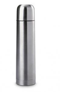 Termos inox 750 ML,Grunberg GR4240