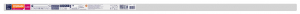 TUB  LED OSRAM 40580750247170