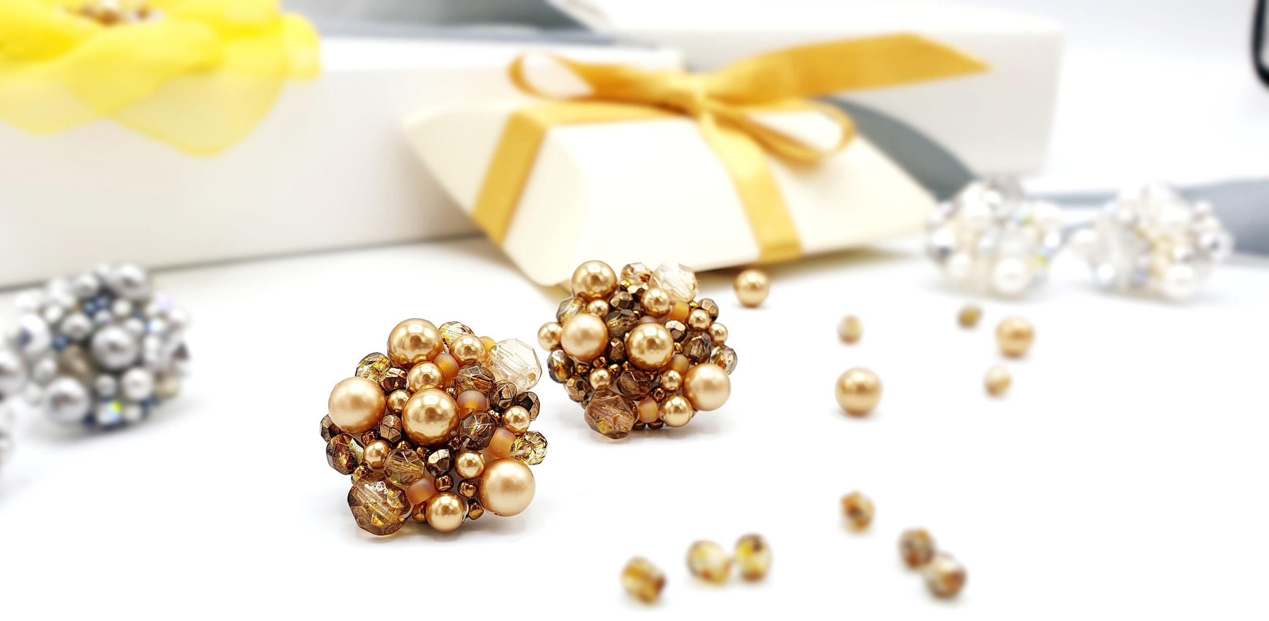 5 idei de cadouri pentru Mărțisor