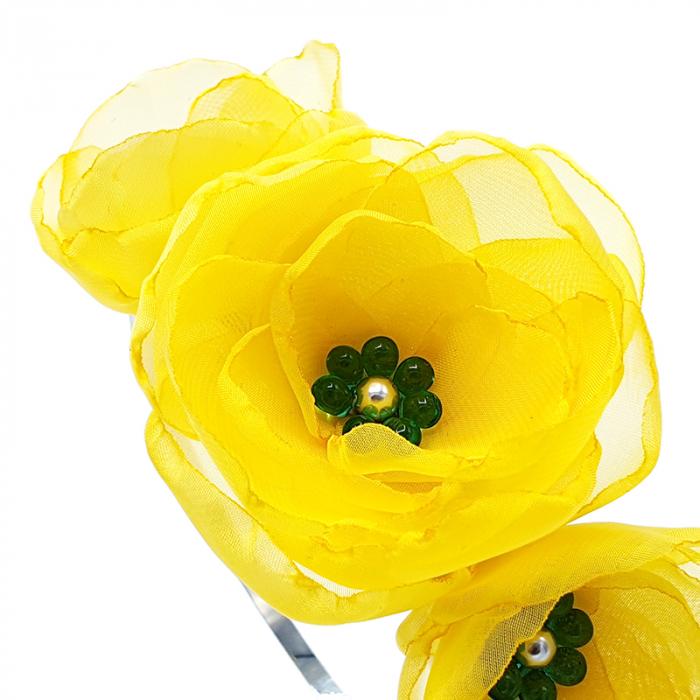 accesoriu-par-flori-galbene [1]