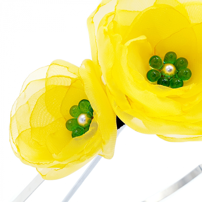 accesoriu-par-flori-galbene [3]