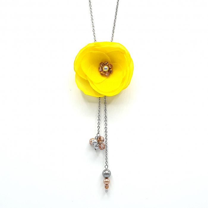 colier-lung-design-floral 0