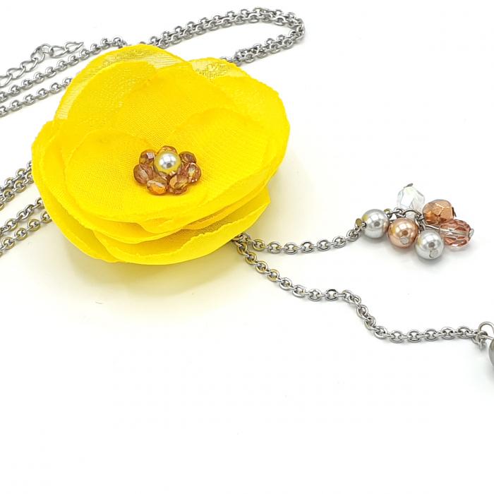 colier-lung-design-floral 2