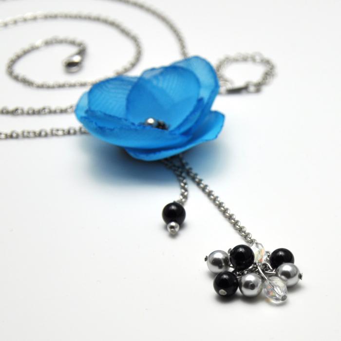 pandantiv-floare-albastra 1