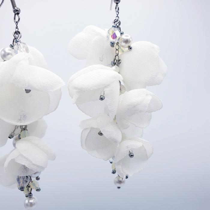 cercei-lungi-mireasa-flori-perle [3]