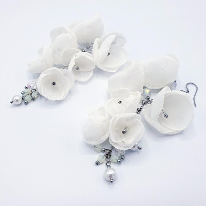 cercei-lungi-mireasa-flori-perle [0]