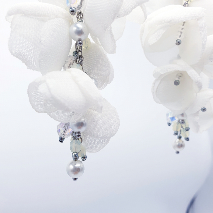 cercei-lungi-mireasa-flori-perle [2]