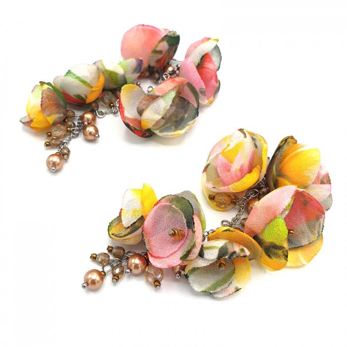 cercei-lungi-statement-flori-multicolor [1]