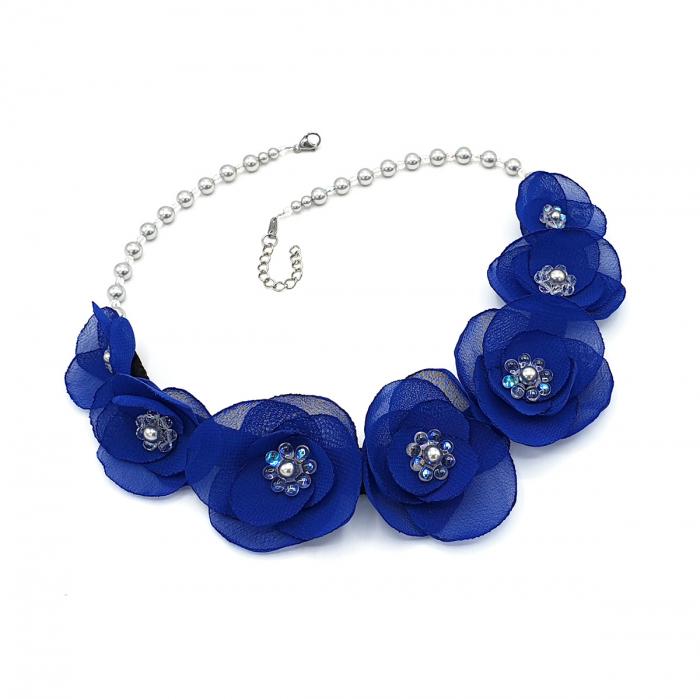 colier-statement-flori-albastre [0]