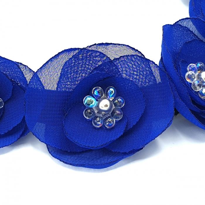 colier-statement-flori-albastre [1]