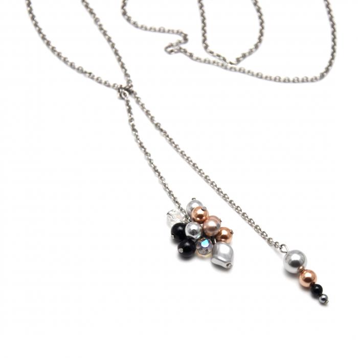 colier-lung-perle-swarovski [0]