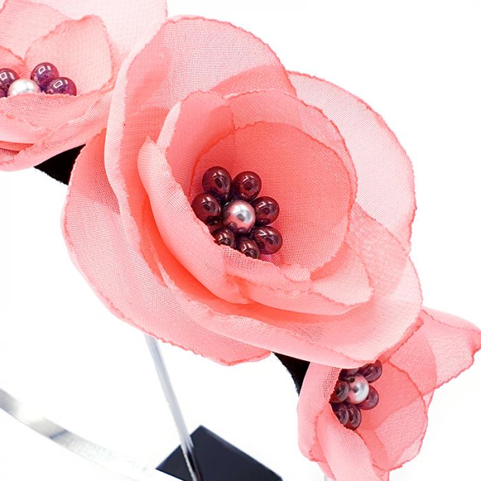 coronita-flori-roz [1]