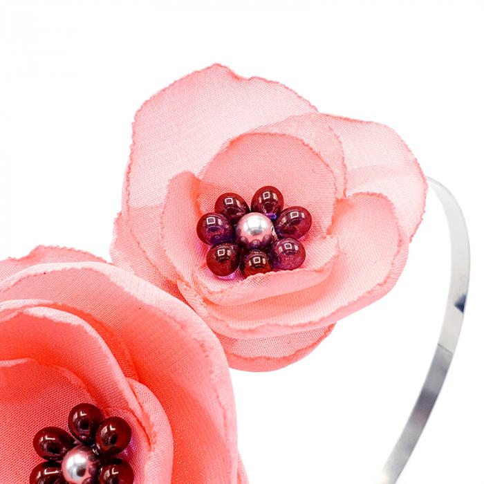 coronita-flori-roz [2]