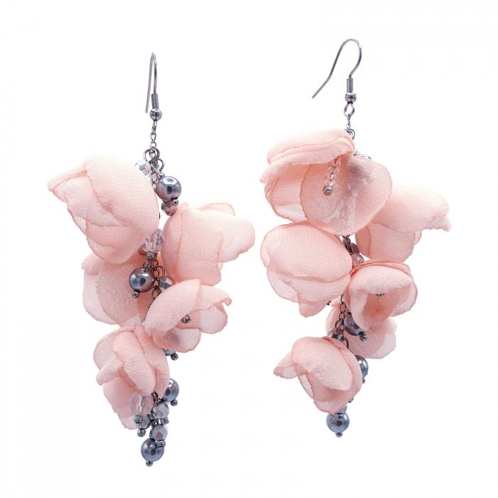 cercei-lungi-statement-flori-roz-deschis [0]