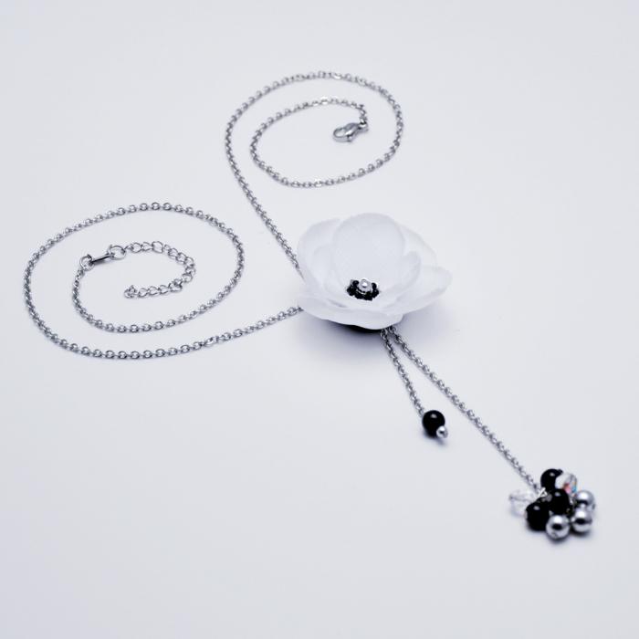 colier-elegant-dama 3