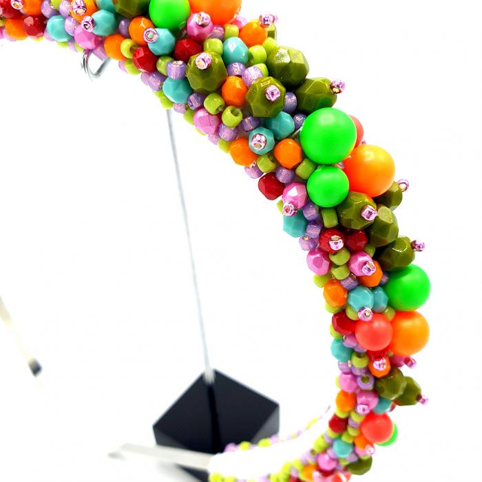 coronita-par-multicolor-neon 2