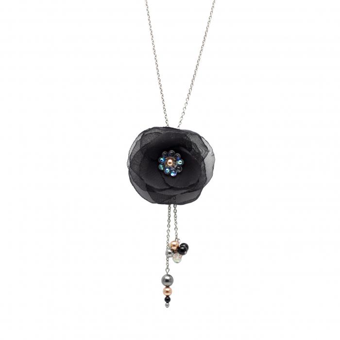 colier-lung-floare-neagra [0]