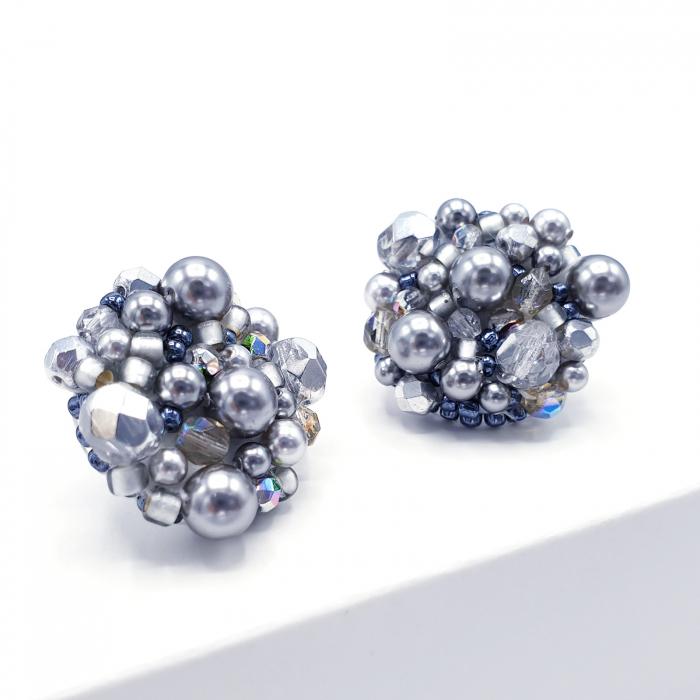 cercei-argintii-eleganti-statement 1
