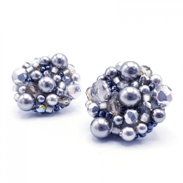 cercei-argintii-eleganti-statement 0
