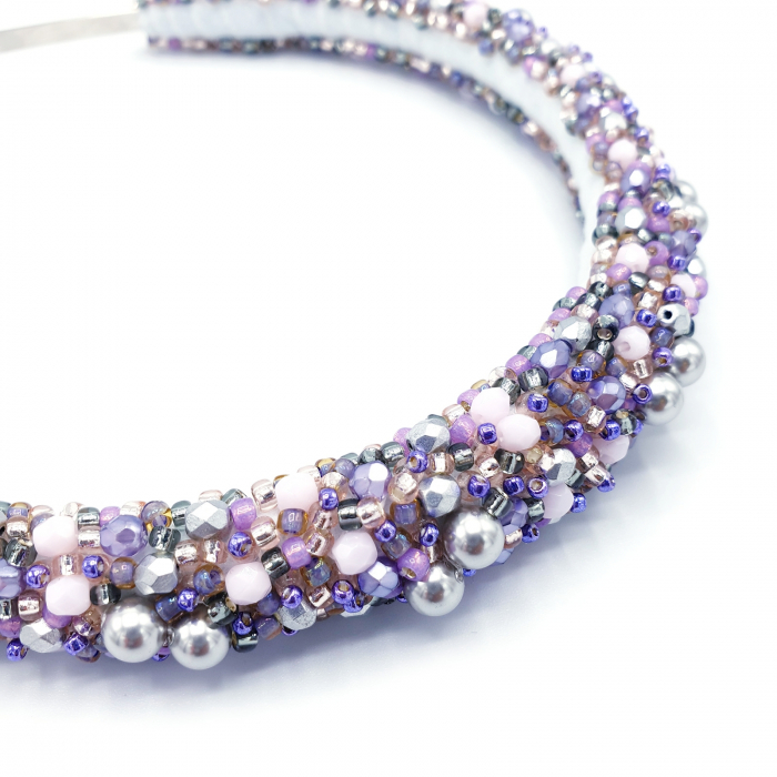 coronita-par-perle-cristale-lila-argintiu [2]