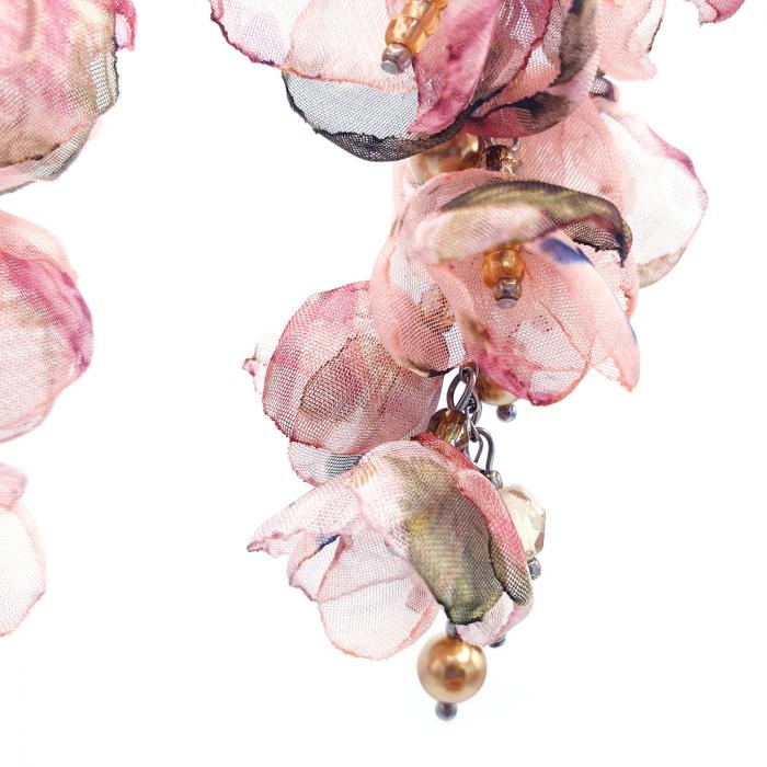 cercei-lungi-voluminosi-flori [5]
