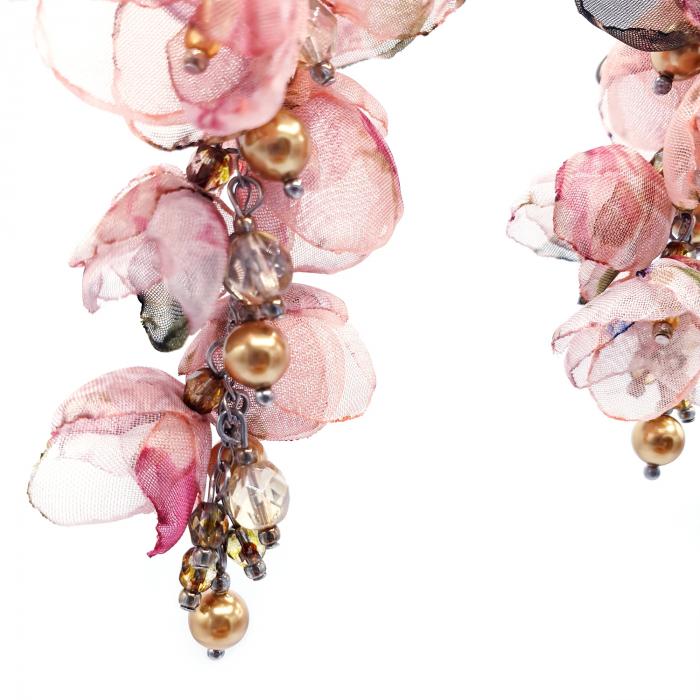 cercei-lungi-voluminosi-flori [3]