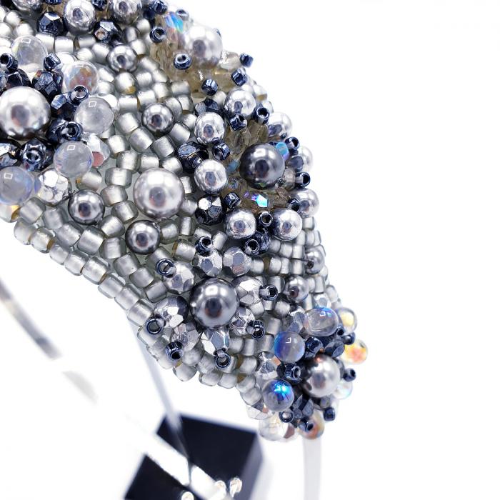 bentita-par-argintie-perle 2