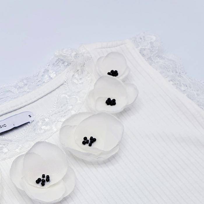 top-alb-flori-albe 3