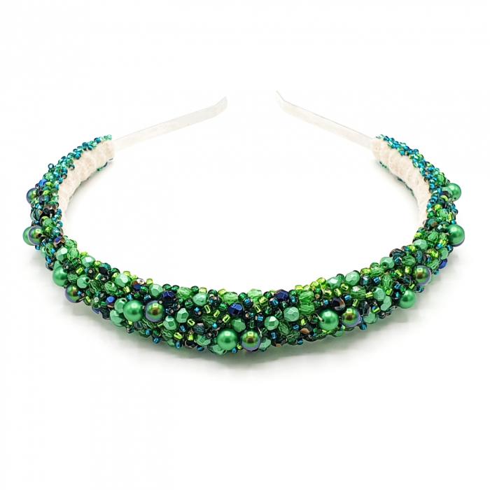 coronita-par-verde 4