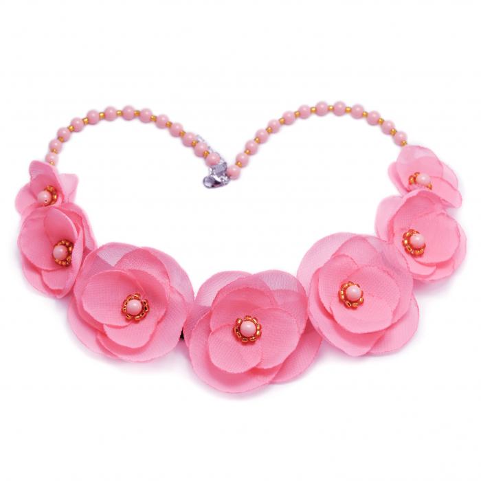 coliere-online-flori-roz 6