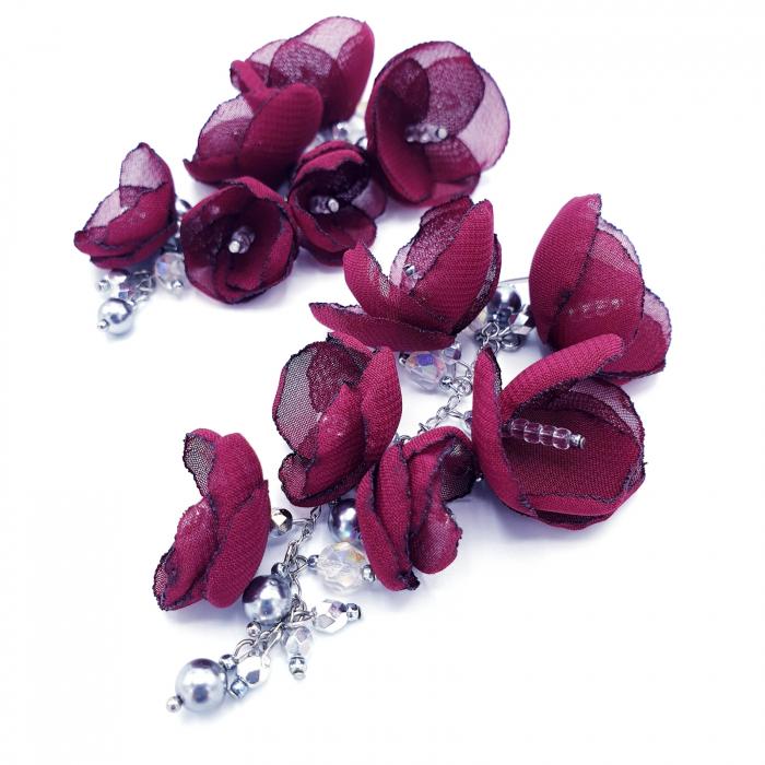 cercei-lungi-statement-flori-violet [1]