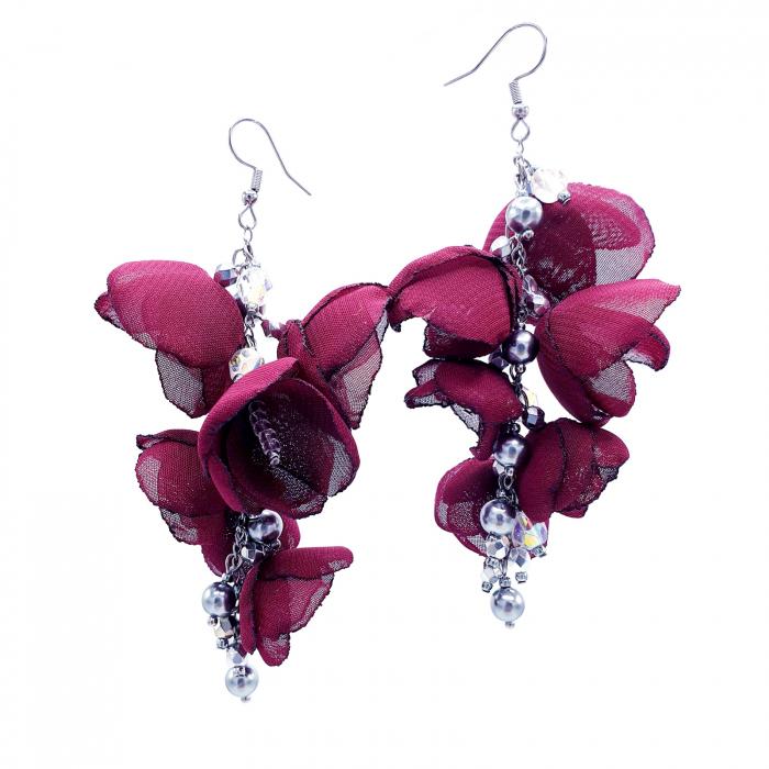 cercei-lungi-statement-flori-violet [0]