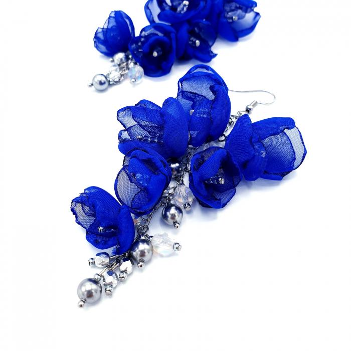 cercei-lungi-de-seara-albastri [1]